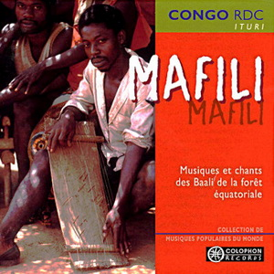 images/images/covers/Congo_124.jpg