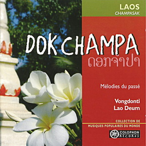 images/images/covers/Laos_128.jpg