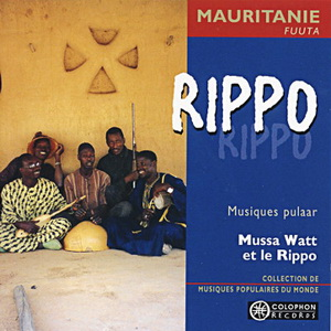 images/images/covers/Mauritanie_117.jpg