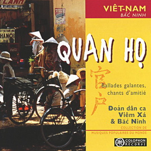 images/images/covers/Vietnam_113.jpg